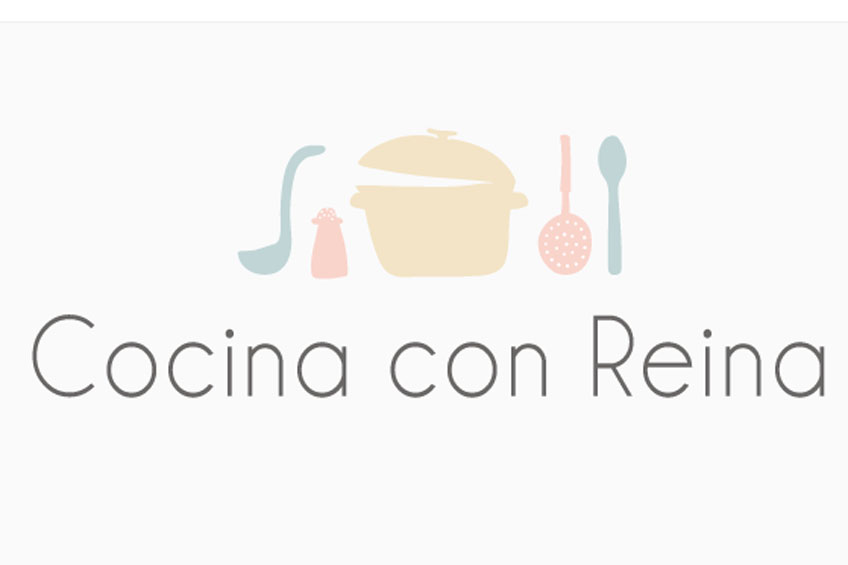 cocina con reina recetas